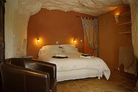 chambre troglodyte touraine chambre chambre troglodyte amboise hd wallpaper pictures