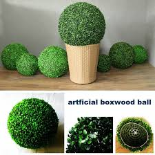 Topiary Trees Artificial Cheap - artificial topiary trees plantart artificial topiary trees