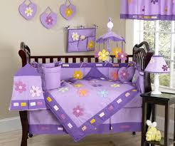 Jojo Designs Crib Bedding Sets Bedding Set B Ie Utf8node Beautiful Sweet Jojo Toddler Bedding