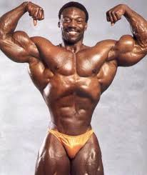 expanded rib cage or bad bodybuilding com forums