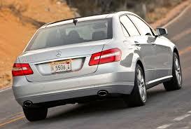 mercedes e350 horsepower mercedes e350 4matic sedan drivencarreviews com