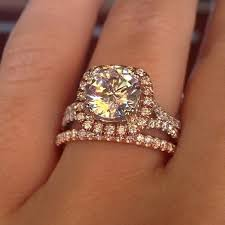 Best Wedding Ring Designers by Best 25 Top Engagement Ring Designers Ideas On Pinterest Dream