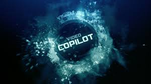tutorial photoshop cs3 videos video copilot after effects tutorials plug ins and stock footage