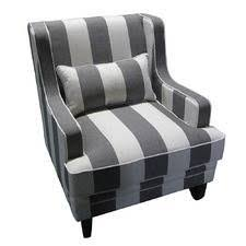 Armchairs Sydney Living Room Chairs Armchairs U0026 Lounge Chairs Temple U0026 Webster