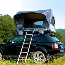 tenda tetto auto tenda per macchina idee per la casa