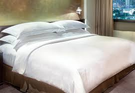 The Hotel Collection Bedding Sets Luxury Design Of Hotel Collection Bedding Sets Experience Home Decor