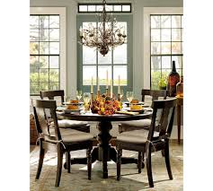 dining room sets ooze traditional charm hard dining room