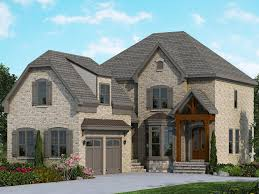 houses for sale with floor plans new home plans home designs houses for sale in atlanta ga
