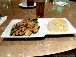 the best san francisco chinatown restaurants and dim sum a sf