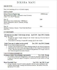 resume format for btech freshers pdf to jpg 56 resume formats free premium templates