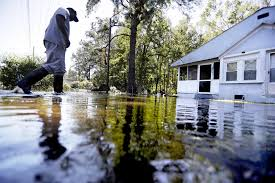 Home Away Nc by 8 Dead 5 Missing After Hurricane Matthew Inundates North Carolina