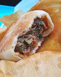 駑ission cuisine mojil的敗家生活 不失為一個代替選擇 大肚腩點心