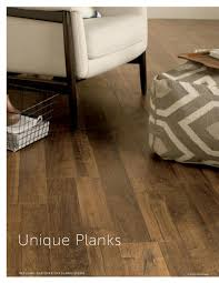 Quick Laminate Flooring Quick Step Laminate Catalog Simplebooklet Com