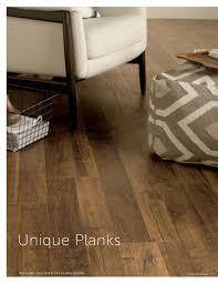 Unique Laminate Flooring Quick Step Laminate Catalog Simplebooklet Com