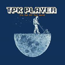 player apk tpk player apk android gameapks