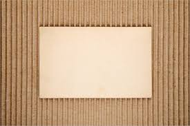 blank postcard template free u0026 premium templates