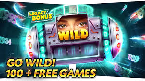 home design games on facebook caesars slot machines u0026 games android apps on google play