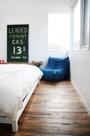 the 25 best ideas about clean hardwood floors on