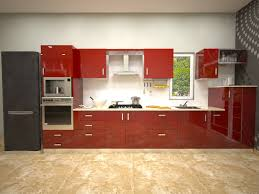 types of kitchens u2013 spice concepts