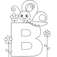 15 free printable preschool coloring pages