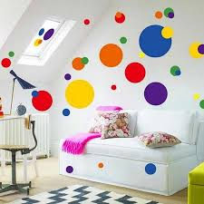 Wall Stickers Wall Decals Designer Wall Art Stickers - Wall design decals