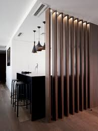 Room Dividers From Ceiling by 20 Best Modern Room Dividers You U0027ll Love Modern Room Dividers