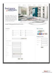 home interior design quotation interior design quotes bangalore dayri me