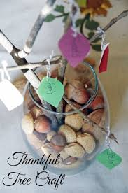 easy craft ideas for thanksgiving 88 best thanksgiving crafts recipes and fall decor ideas images