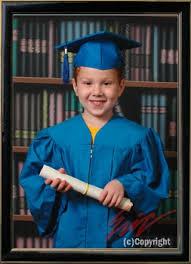 pre k cap and gown 15 best preschool graduation pix images on graduation