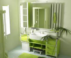 green bathroom decorating ideas look colour for our church bathroom downstairs bathrooms