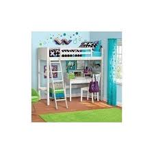 Designer Bunk Beds Nz by Bunk Beds For Kids And More Ebay
