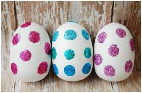 Easter Decorations For The Yard by Awesome Diy Easter Decorations For Home