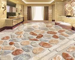 Fashion Home Interiors Online Get Cheap Interior Floors Aliexpress Com Alibaba Group