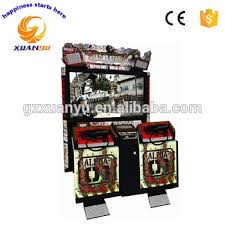 adult mini games adult mini games 55 inch razing storm shooting arcade game machine