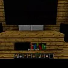 good furniture ideas for minecraft varyhomedesign com