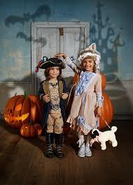 Halloween Childrens Costumes 69 Halloween Costumes U0026 Images Halloween