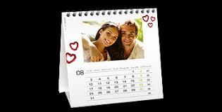 calendrier de bureau photo calendrier de bureau