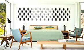 home design furniture ta fl mid century modern interior design bedroom renovate your interior