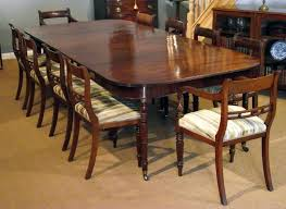 antique dining room furniture for sale antique dining room furniture for sale vintage dining chairs oak