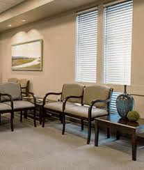 latest home interior design interior designer fagalde interior design 916 646 2471