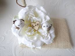 Shabby Chic Wedding Accessories by 646 Best Rustic Shabby Chic Wedding Ideas Images On Pinterest