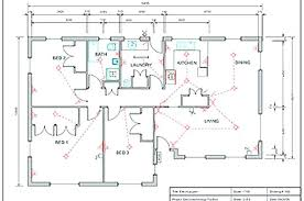 house wiring diagram lights nrg4cast