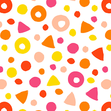 spoonflower design sell your own fabric wallpaper and