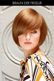 show me current hairs style latest hairstyles latesthair twitter