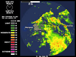 weather map us islands bertha spreading to and islands but is