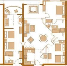 3 bedroom condos wisconsin dells condo three bedroom condo