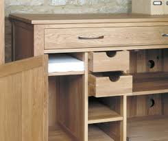 home office furniture wood oak home office furniture unfinished oak office furniture oak wood