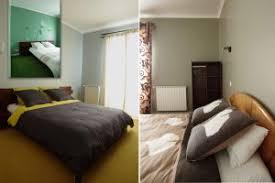 chambres d hotes perros guirec unique chambre d hotes perros guirec charmant décoration d
