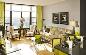 what color furniture goes with yellow walls trend 15 artisan