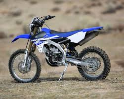 motocross bikes 2015 2015 yamaha wr250f test review impression dirt bike test